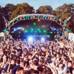 Eastern Electrics, le festival 2019