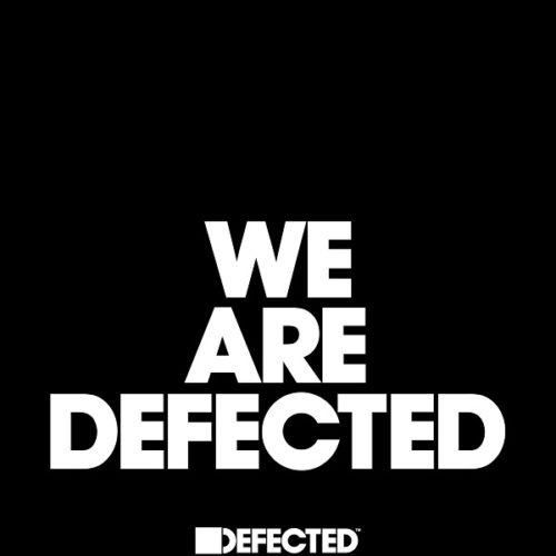 Defected avec Sam Divine