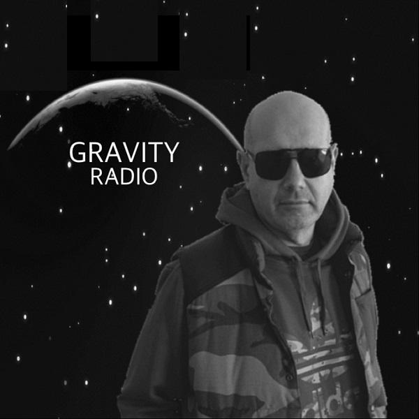 Gravity Sessions avec Mondo sur Radio Klub le mardi