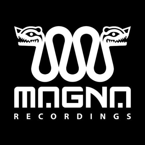 Magna Recording sur Radio Klub avec Carlos Manaca