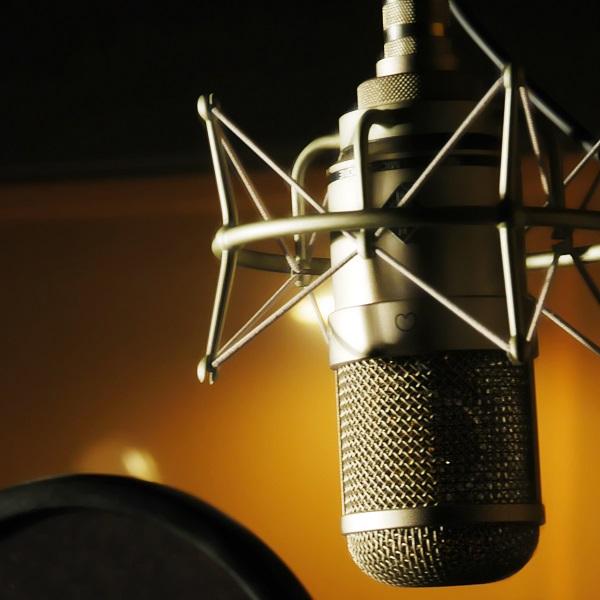 Playlist Techno chaque nuit sur Radio Klub avec Marco