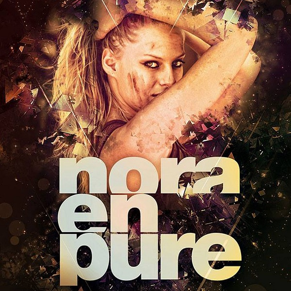 Nora En Pure est à retrouver pour une heure de son très Deep House & Indie Dance