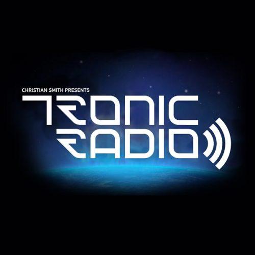 Tronic Radio présenté par Christian Smith, le jeudi sur Radio Klub