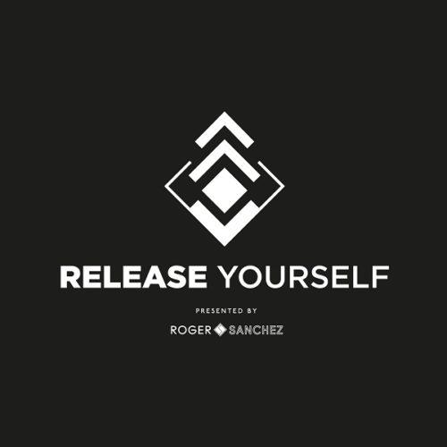 Release Yourself avec Roger Sanchez sur Radio Klub