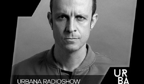 Urbana radioshow
