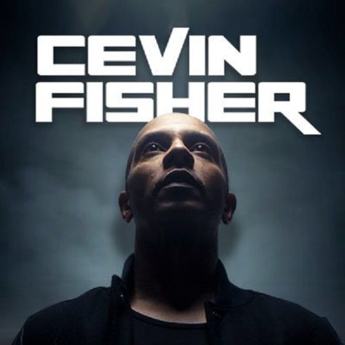 Import Tracks avec Cevin Fischer