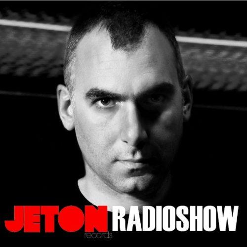 Jeton Record Radio, présenté par Ferhat Albayrak