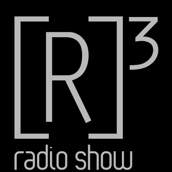 L'émission présenté par Michele Mausi sur Radio Klub