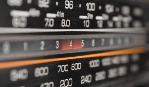 De la FM aux web radios