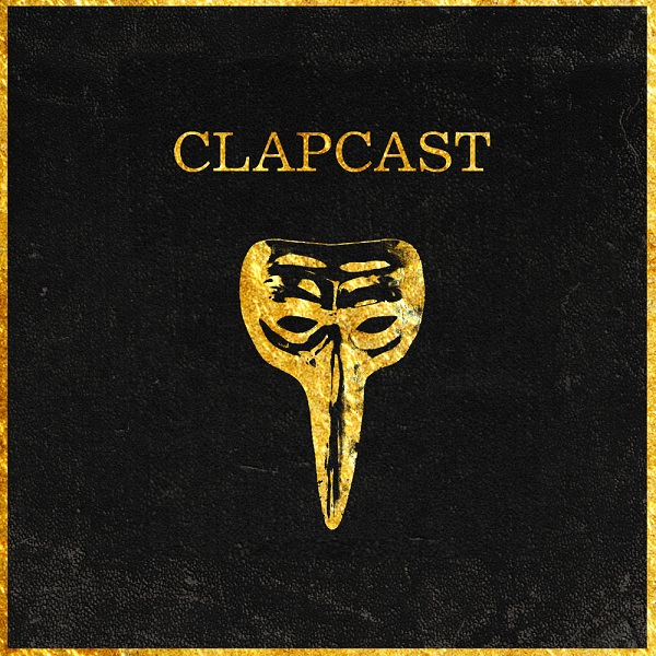 Clapcast présenté par Claptone