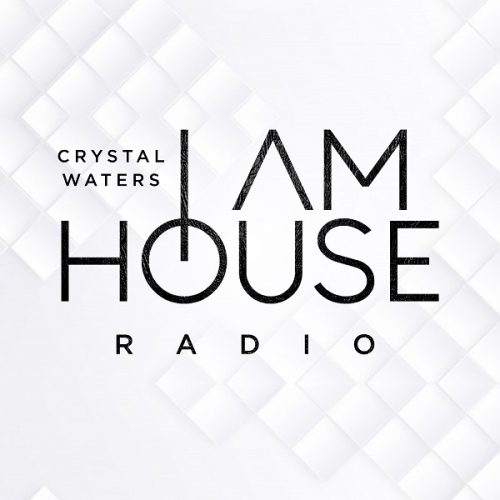 I am House avec Crystal Waters