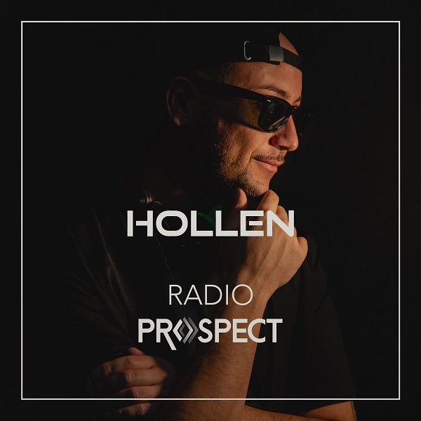 Prospekt avec Hollen