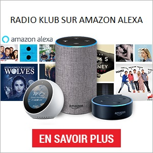 Radio Klub sur Amazon Alexa